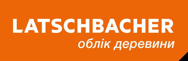 Компанія Латчбахер Україна